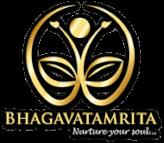 bhagavatamrita